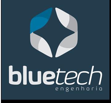 Bluetech.eng